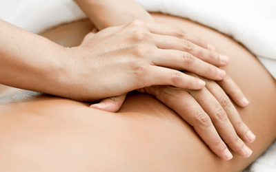A Definitive Guide to Lymphatic Drainage Massage Therapy