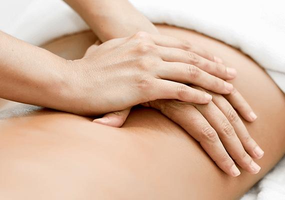 joven-masaje-spa